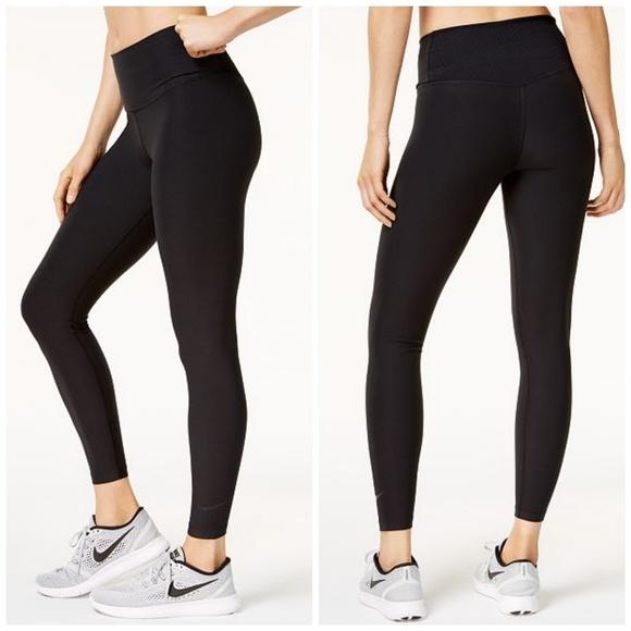 887bb5194b112 Nike Pants | Sculpt Hyper High Rise Compression Leggings | Poshmark